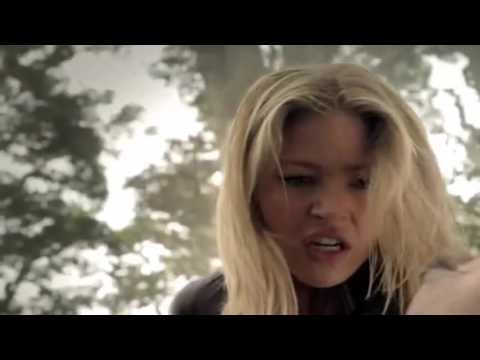 Download Legend of the Seeker S02E12 Hunger