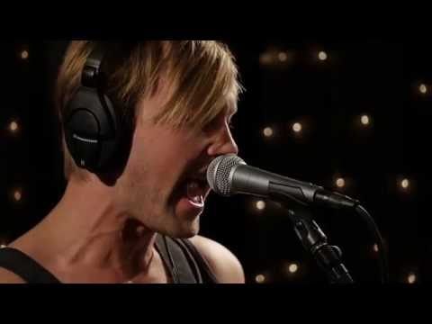 WATERS - Full Performance (Live on KEXP)