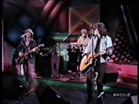 The Church Live 1988 - Under the Milky Way