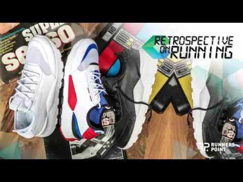 RUNNERS POINT Unsere Nike Air Max 97 Modelle für die