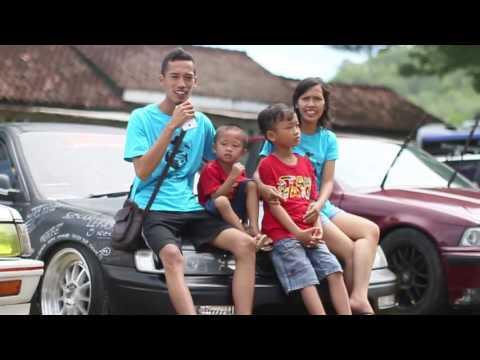 Family Camp SEDCOM Indonesia