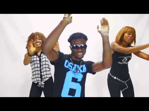 AGOZO Feat SOFIANO-donnant donnant ( official clip) Burkina Faso