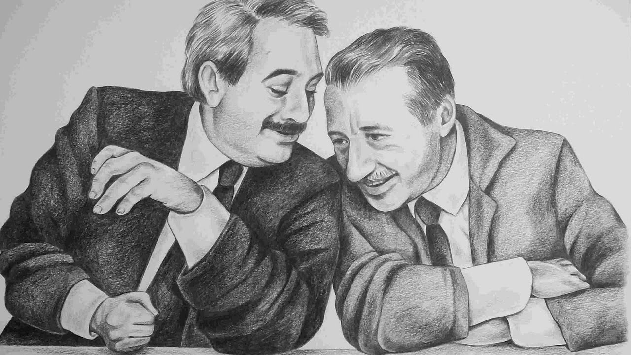 paolo borsellino - photo #40