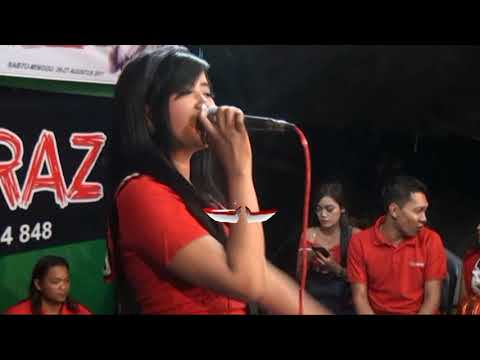LUNGSET  - NEW KEN SARAZ Orkes dangdut / orjen tunggal