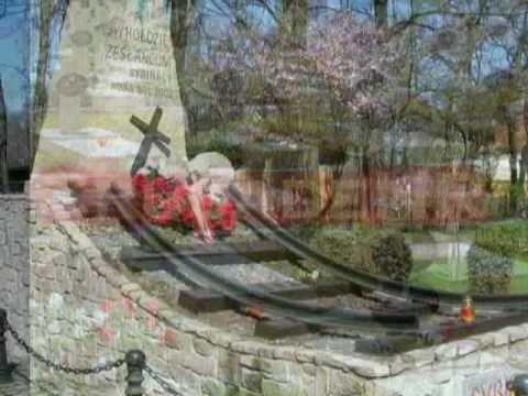 Zjednoczony Ursynów - Ku przypomnieniu (by CrusadeNR)