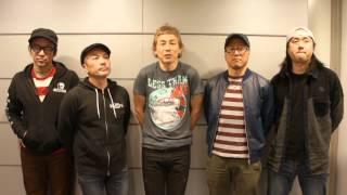 http://gekirock.com/interview/2014/03/kemuri_1.php 自身初のカヴァー...