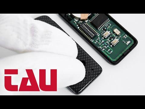 How To Program A Beninca Remote Control Doovi