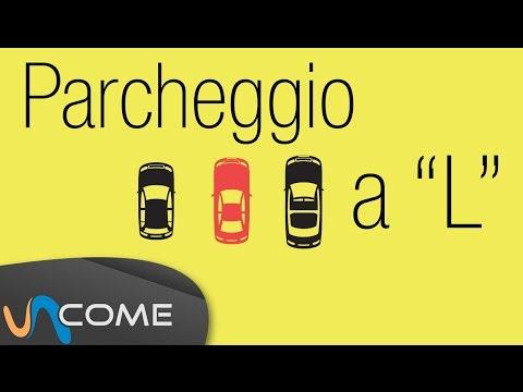 MIGLIOR GIOCO DI MACCHINE GRATIS, PER PC from YouTube · Duration:  10 minutes 17 seconds