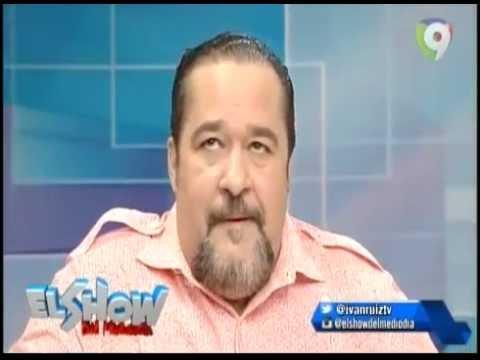 Apresan dos personas acusadas de hacer ritos satánicos con foto del Presidente Danilo Medina