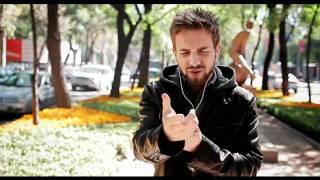 Pablo Alborán - Solamente Tú (versión México)