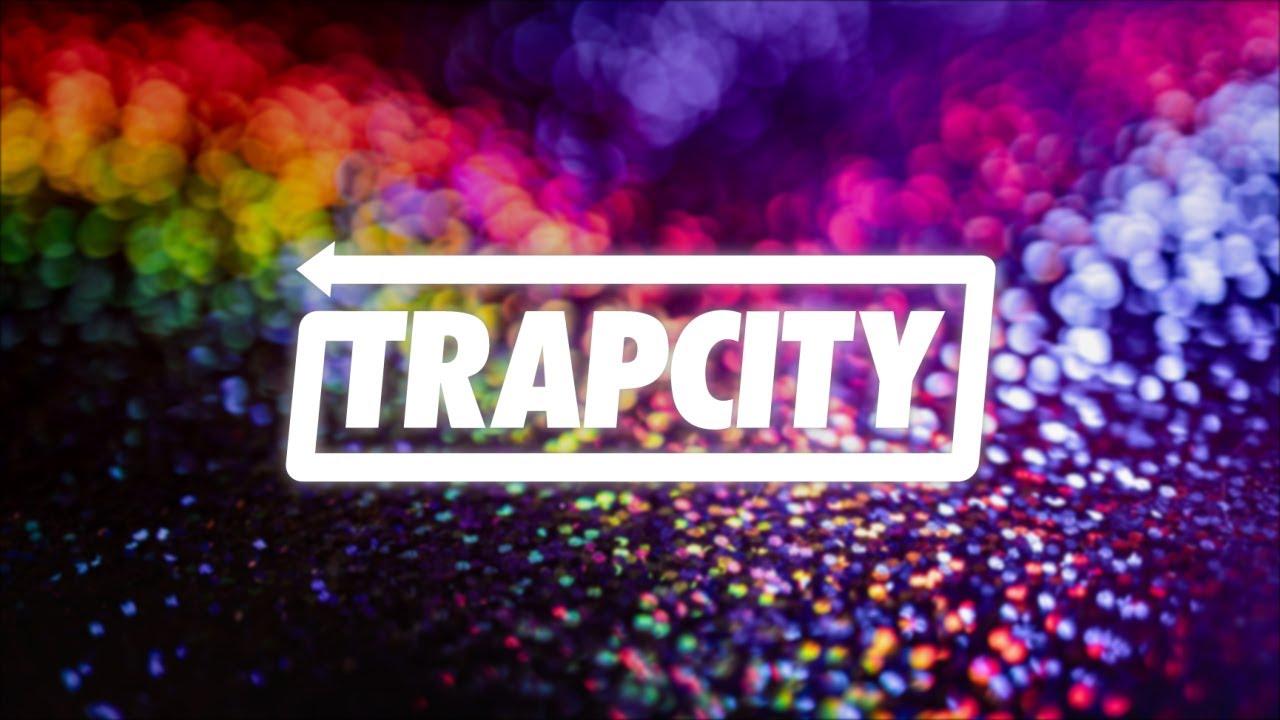 MONA SAN - HI EVERYONE [Trap City Exclusive]