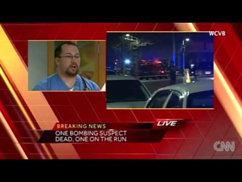 police-one-boston-bombing-suspect-dead-another-on-the-run