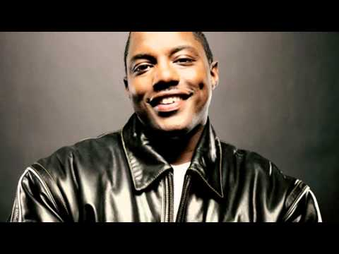 Mase -  We Dont Have To