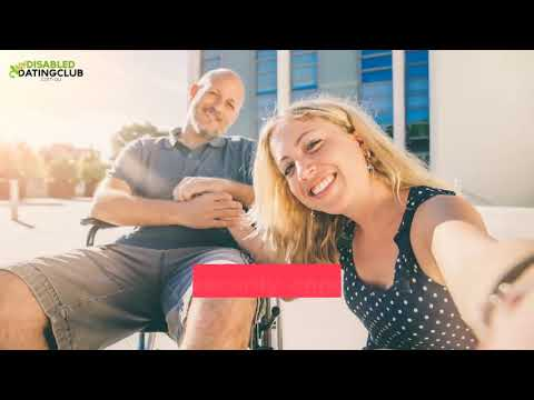 How To Use Happn Dating App In India | Happn App Kaise Use Kare | Happn Best Dating Sites Online from YouTube · Duration:  7 minutes 9 seconds