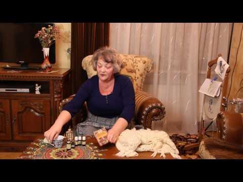 Как уничтожить кожеедов в квартире