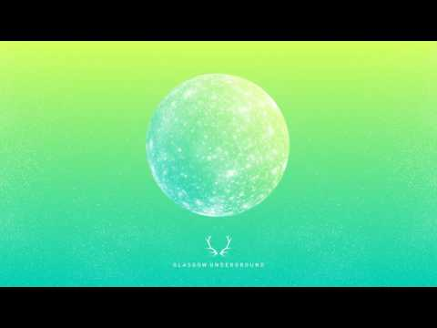 Kevin McKay - Callisto (Continuous DJ Mix)