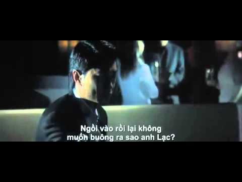 Phim Hành Động Xã Hội Đen | Cổ Thiên Lạc | Phim hành động hay | Phim hành động 2014