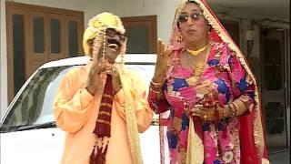Atro Barhi Cheez Hai Part 1 - Goyal Music