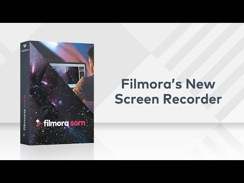 Best Game Recording Software 2017 | Screen Record & Edit Gameplay in 1 Place