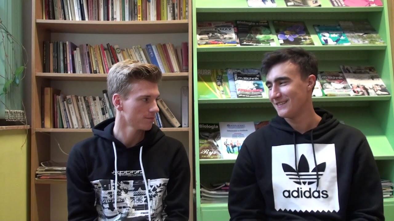 Wywiadyv2