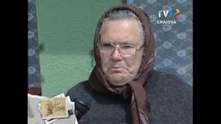 Vedere cu Olteni - Strigoi