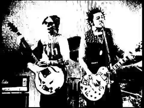RANCID - Leicester Square [MUSIC VIDEO]