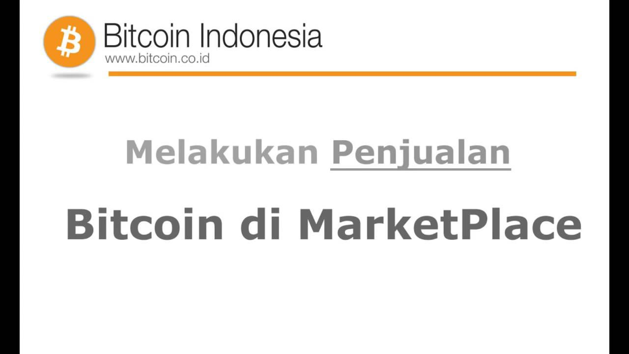 Cara Main Bitcoin Dalam 5 Langkah