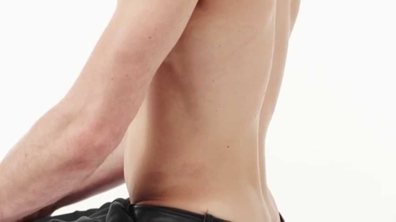Tumaz Ballsitzkissen Verbesserung der Sitzhaltung und Erh/öhung der Aufmerksamkeit-f/ür Physiotherapie Linderung von R/ückenschmerzen und zur Kr/äftigung der Rumpfmuskulatur Extra dick Pumpe inklusive