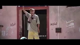 aao andar karo andar(karsandas pay and use)