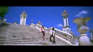 Ami Romeo Tumi Juliet By The Speed Bangla Movie Song  YouTube