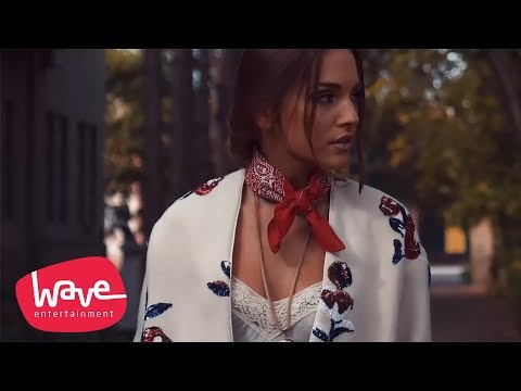 PEDJA JOVANOVIC - GRADE MOJ (OFFICIAL VIDEO)