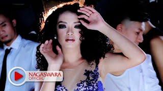 Download Zaskia Gotik - Cukup 1 Menit Remix Version (Official Music Video NAGASWARA) #music