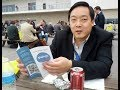 Charlie Lee,  Litecoin is Bankers Worst Fear | Litecoin Price $144