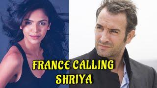 Shriya Pilgaonkar Bags Oscar Winning Director's French Movie!