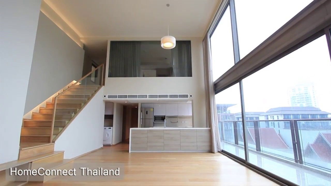 3 Bedroom Apartment for Rent at The Philo Residence PC0075903 Bedroom Apartment for Rent at The Philo Residence PC007590   YouTube. Apartments For Rent 3 Bedrooms. Home Design Ideas
