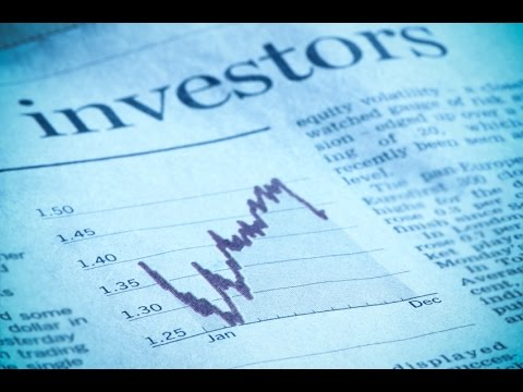 Affluent Investors Use of Hedge Funds - Fact of the Day