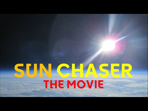 Sun Chaser: The Movie
