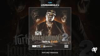 Hot Boy Turk - Murder Remix (Feat. NBA YoungBoy & BG) [Prod. By Dj Swift813]