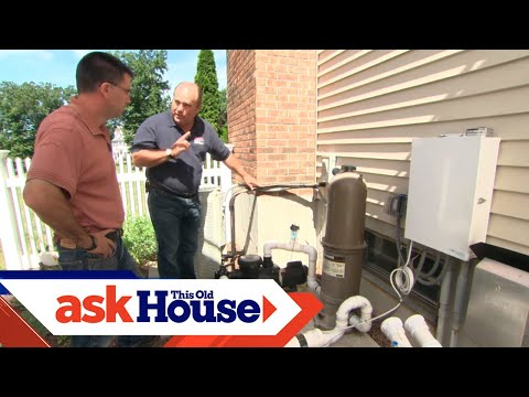 how-to-heat-a-swimming-pool-with-an-air-conditioner-|-ask-this-old-house