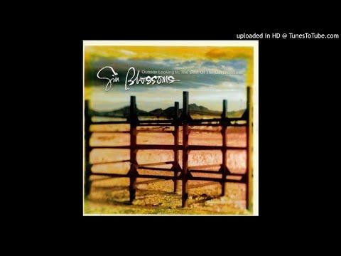 Gin Blossoms - Hey Jealousy [HQ Áudio 320kbps]