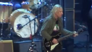 joe walsh full show phillips arena atlanta april 27th 2017