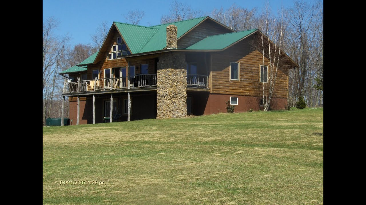 anchor rental virginia near golden wv ski classic west accommodations cabins winter wide cabin slopoes rentals in the