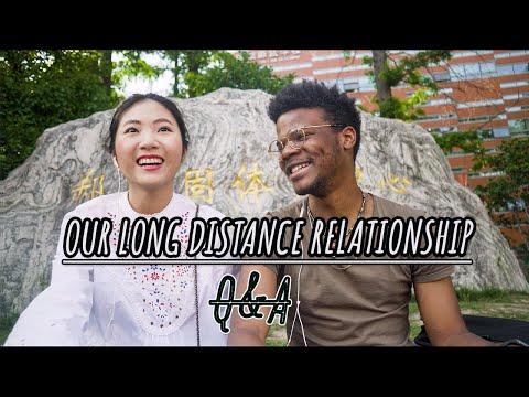 Dating RTL