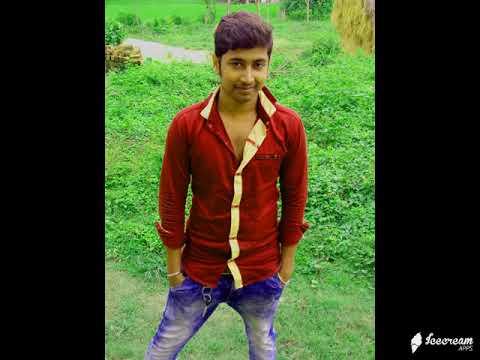 Bewfa Tera Masoom Chehra Mohammad Aziz  Sad Remix Dj Akash