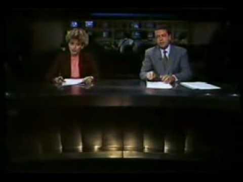 Jornal da Manchete - 1989