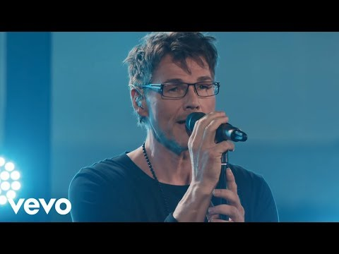 a-ha MTV Unplugged Summer Solstice 2017
