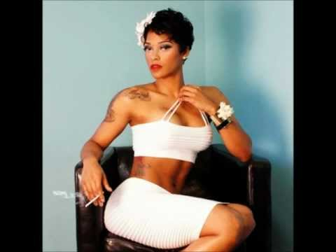 Joseline Hernandez new song- Bailar!! LOVE AND HIPHOP ATLANTA!!!!