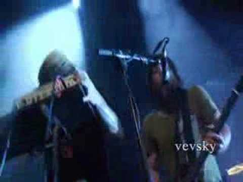 Underoath - You're Ever So Inviting (Survive, Kaleidoscope) mp3