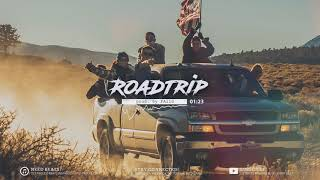Dope Hard Rap Beat | Sick Trap/Rap Instrumental 2019 (prod. FAlld)