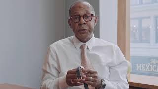 Dr Gardere on Philip Stein Sleep Bracelet